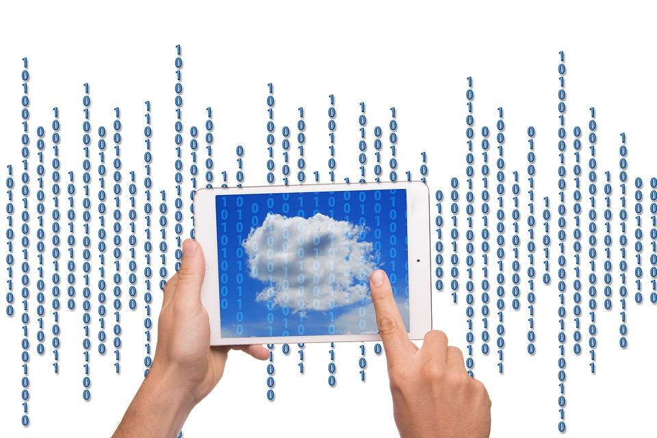 Il vero valore dei Big Data nell'agricoltura digitale